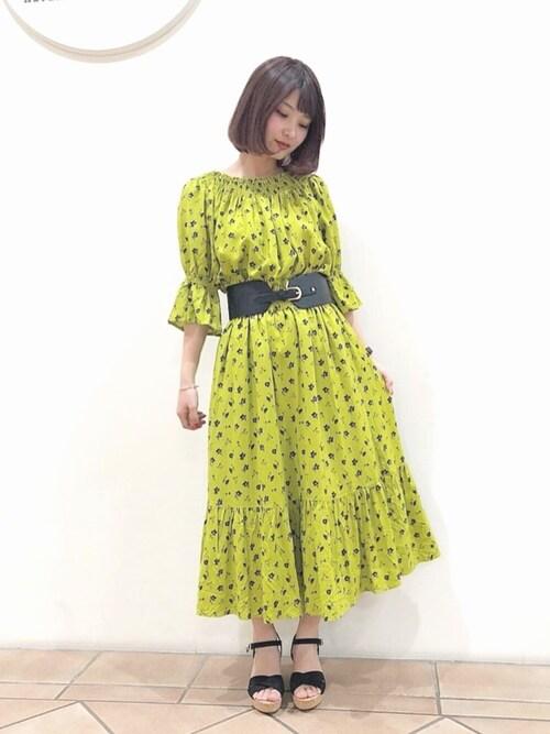 https://wear.jp/99kkii/12302164/