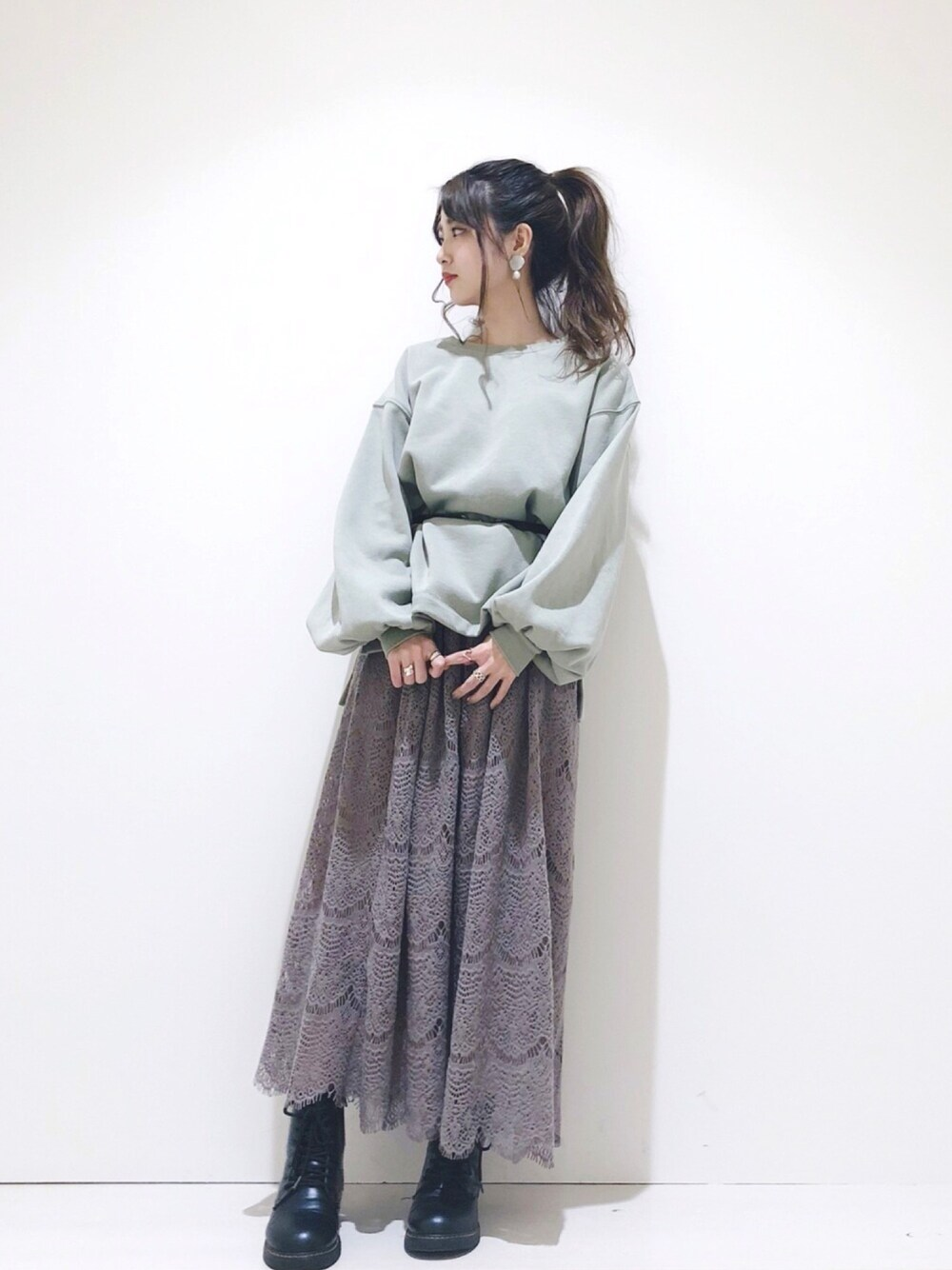 https://wear.jp/99kkii/15916808/