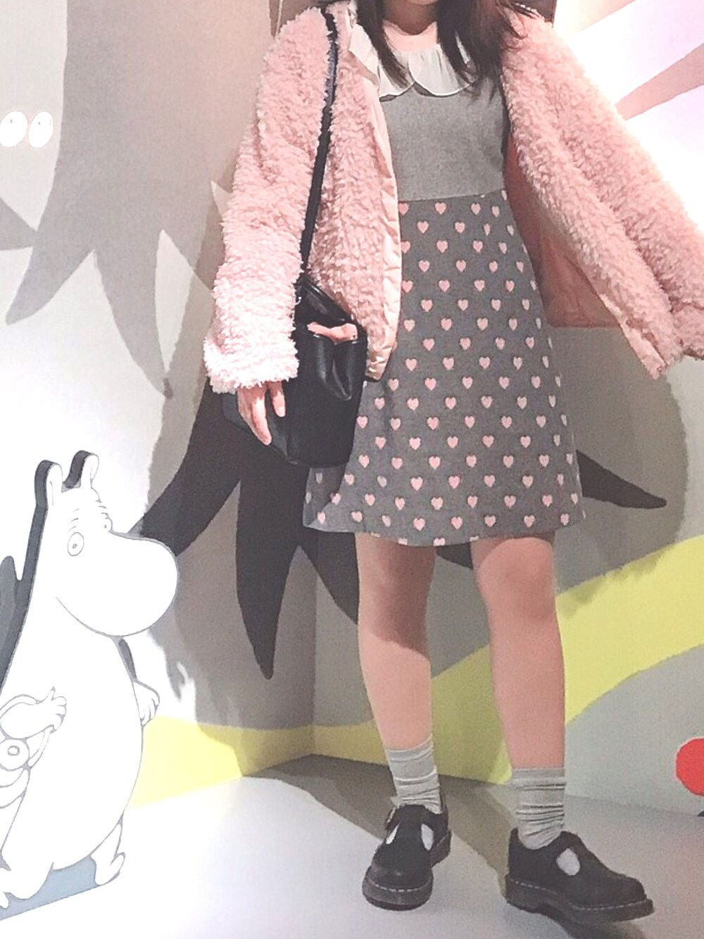 https://wear.jp/mkcocoon/15823761/