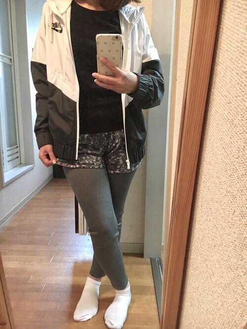 https://wear.jp/wwwwhat4/10191343/