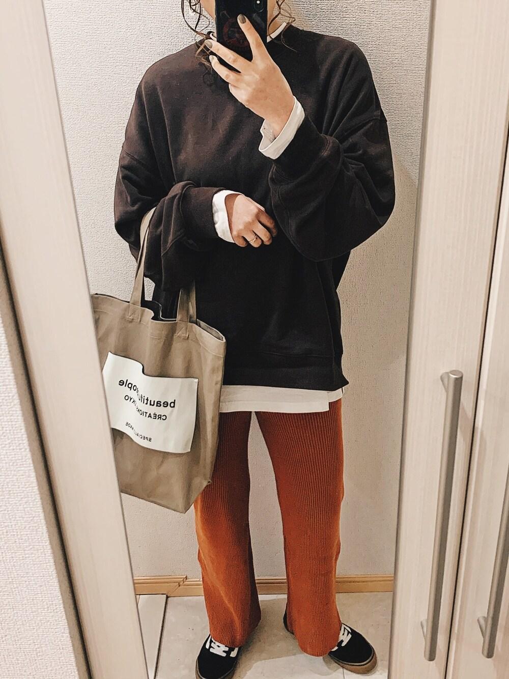 https://wear.jp/skmsminnt/16275867/