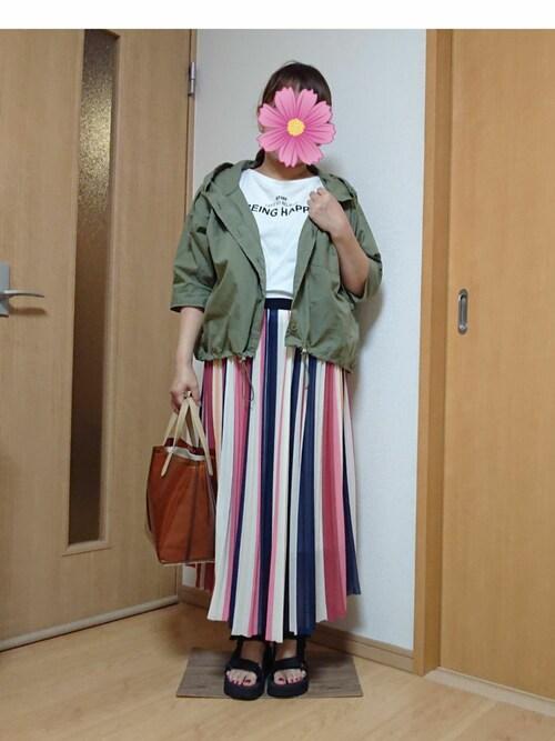 https://wear.jp/kosumosu1974/14945144/