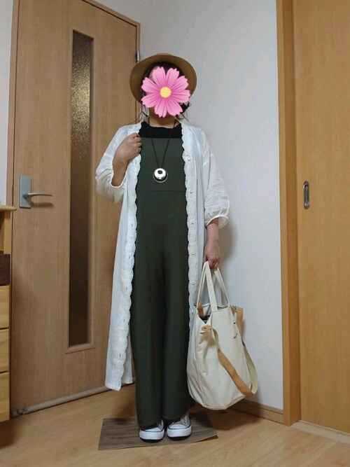 https://wear.jp/kosumosu1974/14993967/