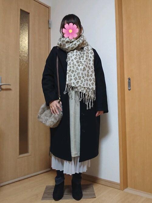 https://wear.jp/kosumosu1974/15944469/