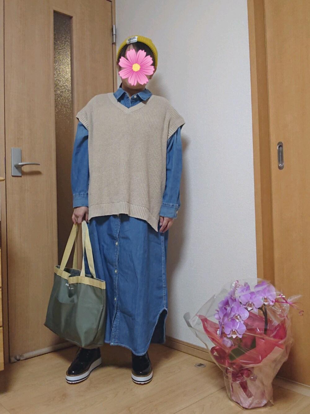 https://wear.jp/kosumosu1974/16458875/