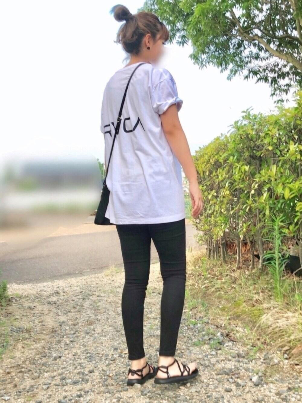 https://wear.jp/09067927123/15082155/