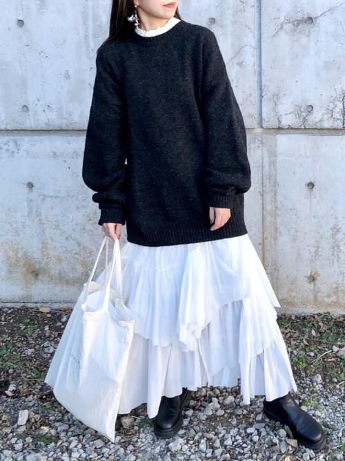 https://wear.jp/pekopeko/18616441/
