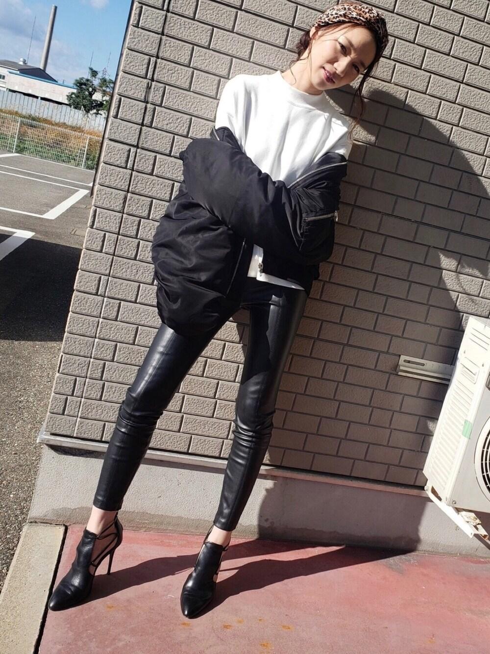https://wear.jp/sayunico/13768826/