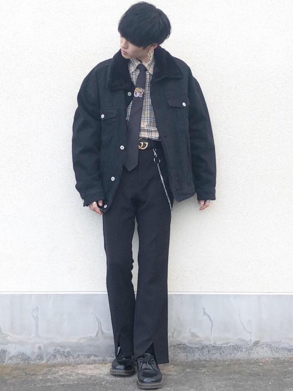 https://wear.jp/sekine0827/14000752/