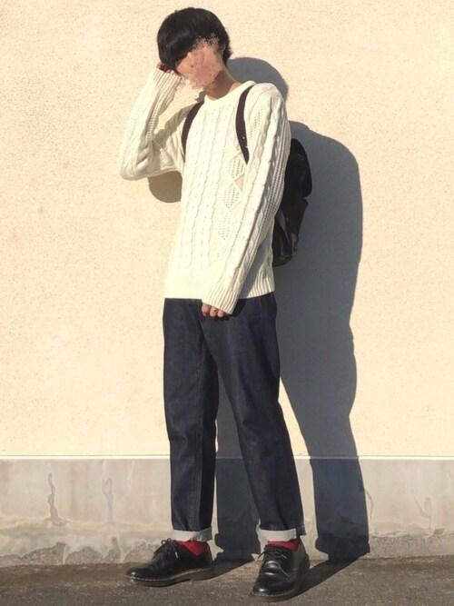 https://wear.jp/sekine0827/15574858/