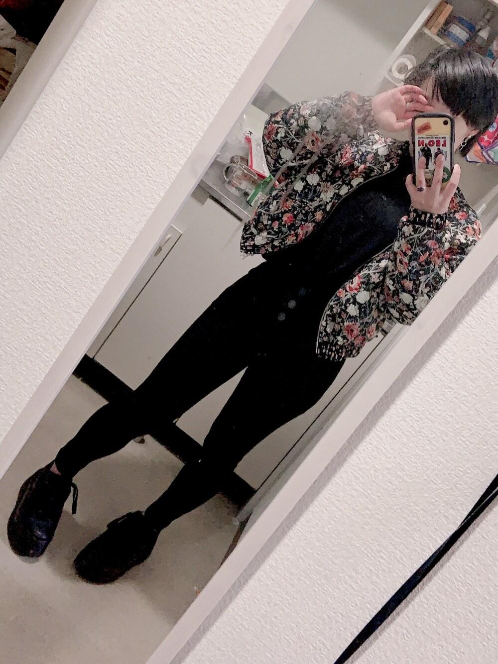https://wear.jp/510ss/16186083/