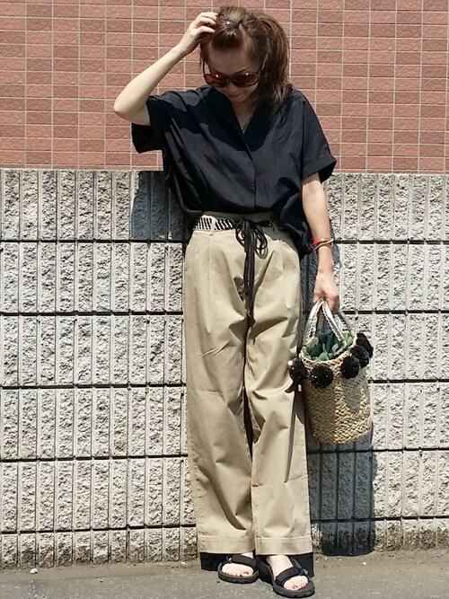 https://wear.jp/iwts2777/10538344/