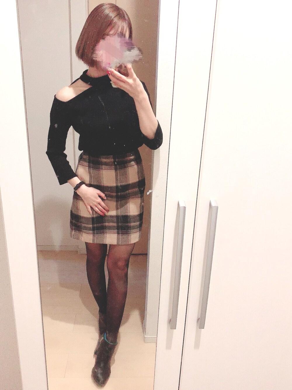 https://wear.jp/mayukamaxxx/15701800/