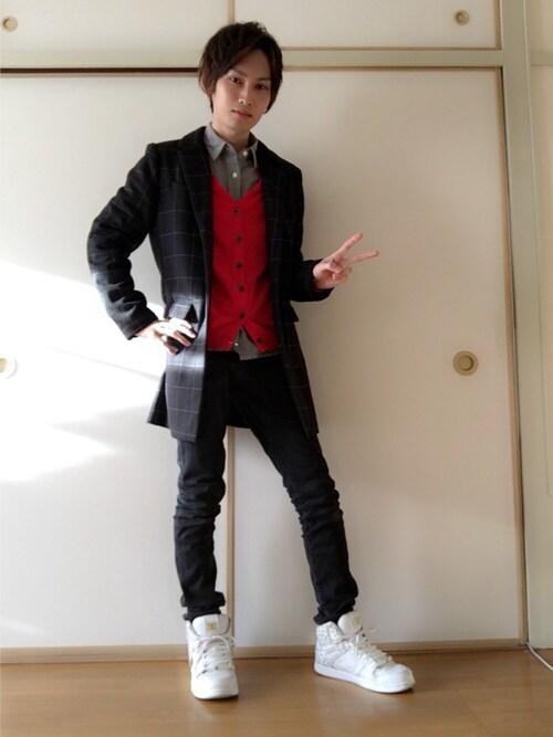 https://wear.jp/yuuyanakata/9093991/