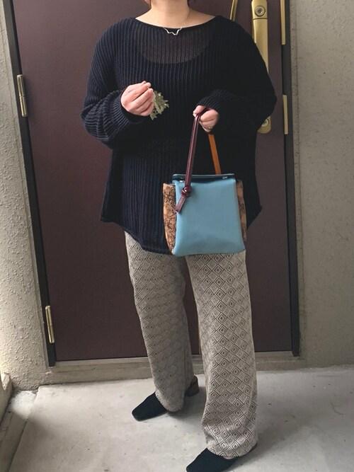 https://wear.jp/yufumiogata/16457622/