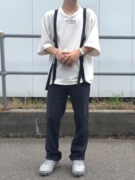 vapormax plus outfits