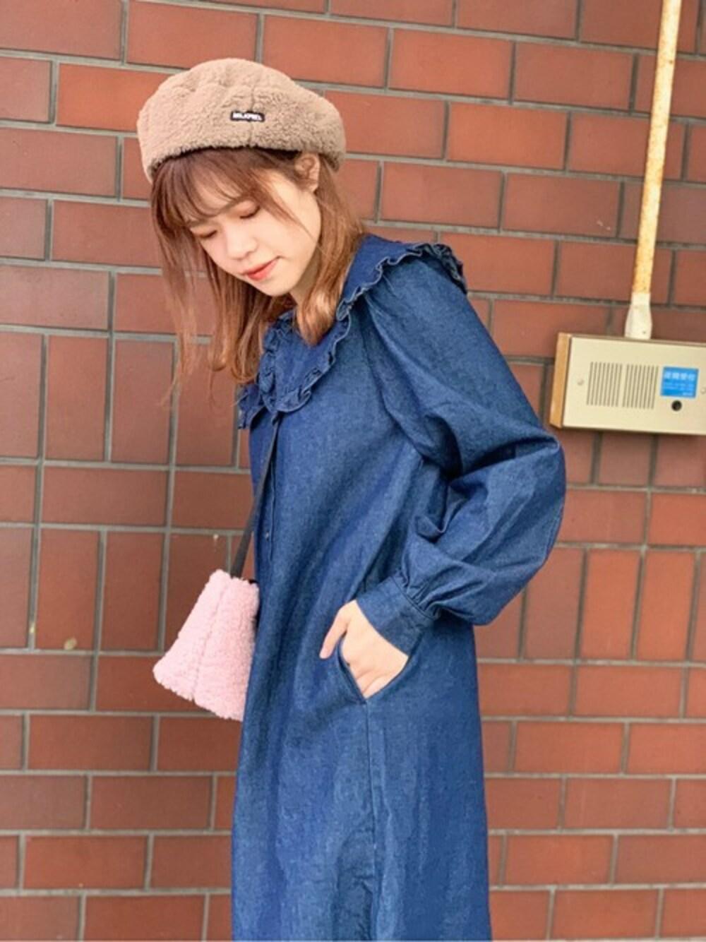 https://wear.jp/erry326/15944510/