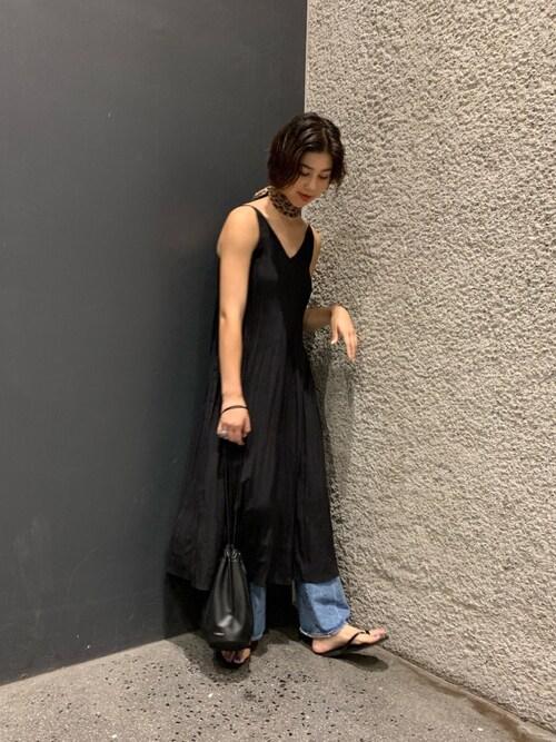 https://wear.jp/61x35/15125029/