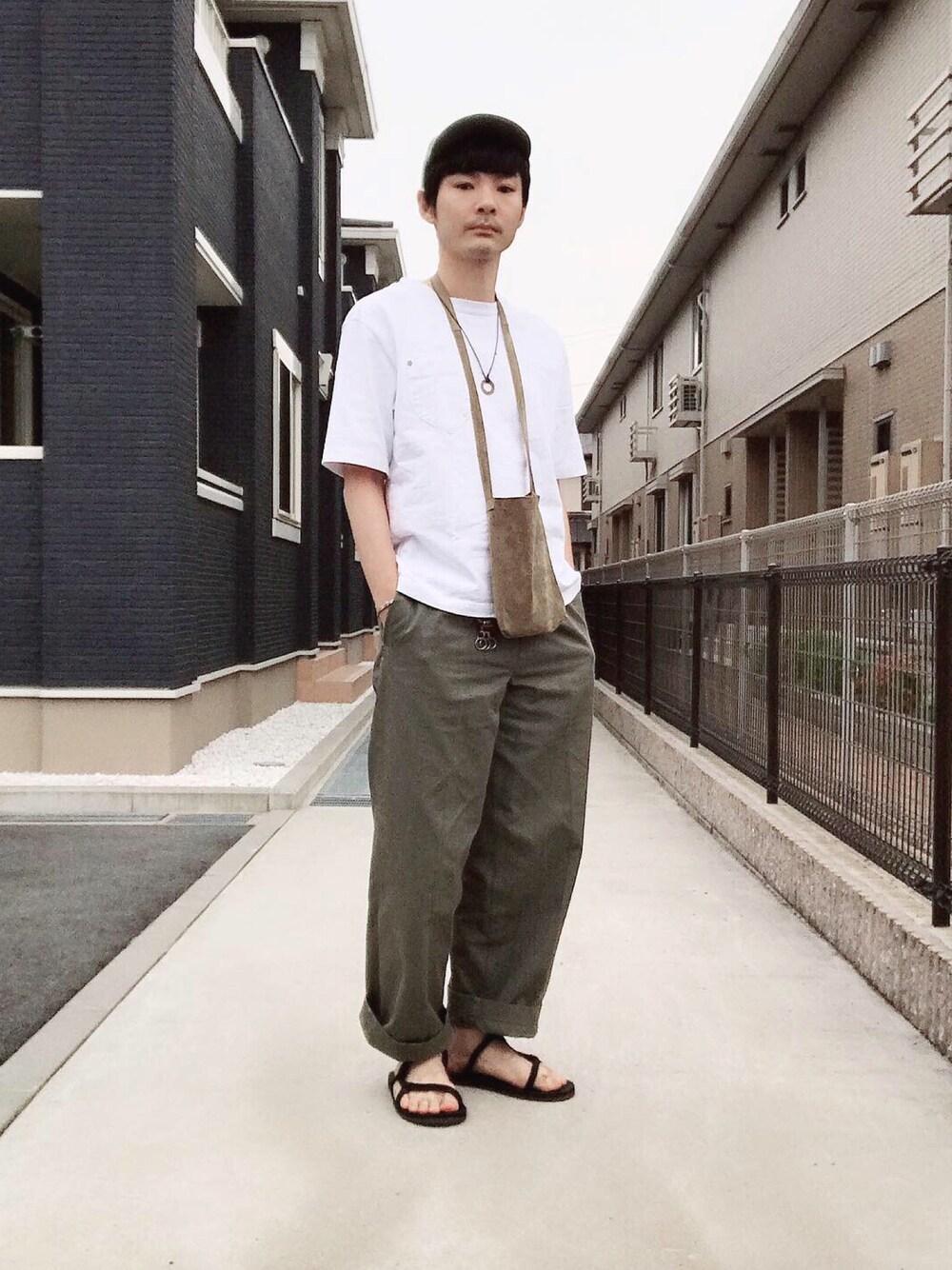 https://wear.jp/0117hatai/15126878/