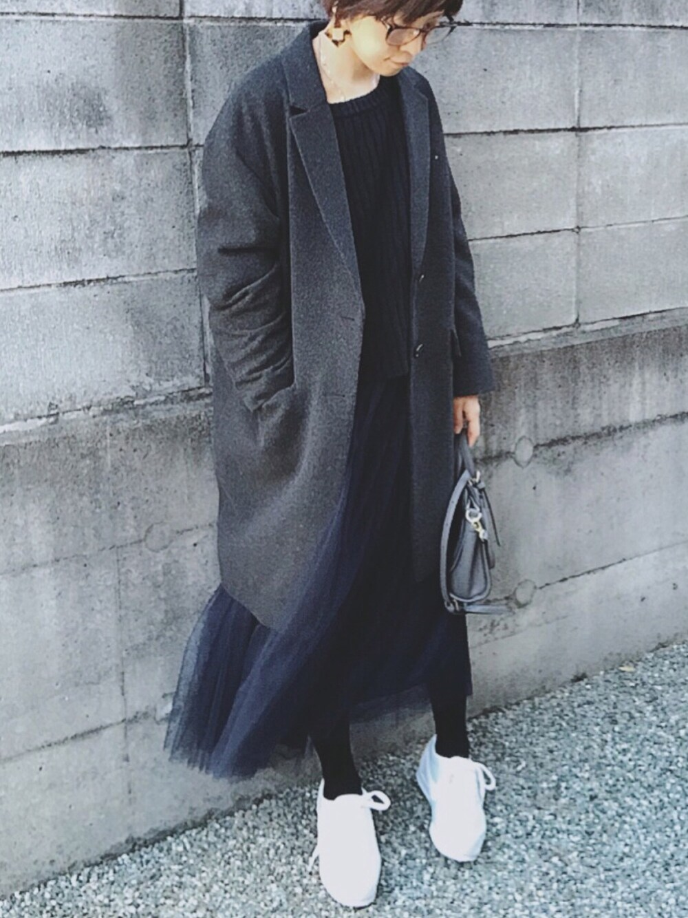 https://wear.jp/kinapuri/11455935/