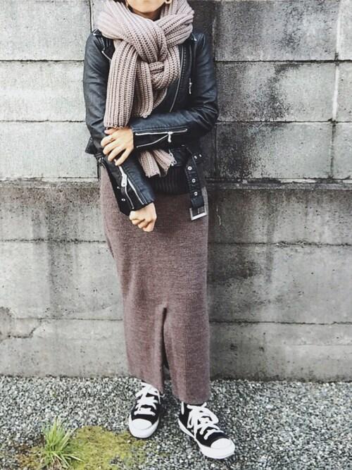 https://wear.jp/kinapuri/13813493/