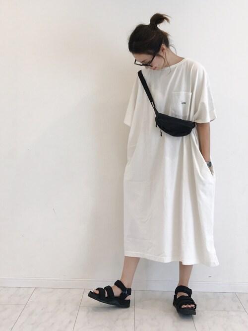 https://wear.jp/amichin/12710982/