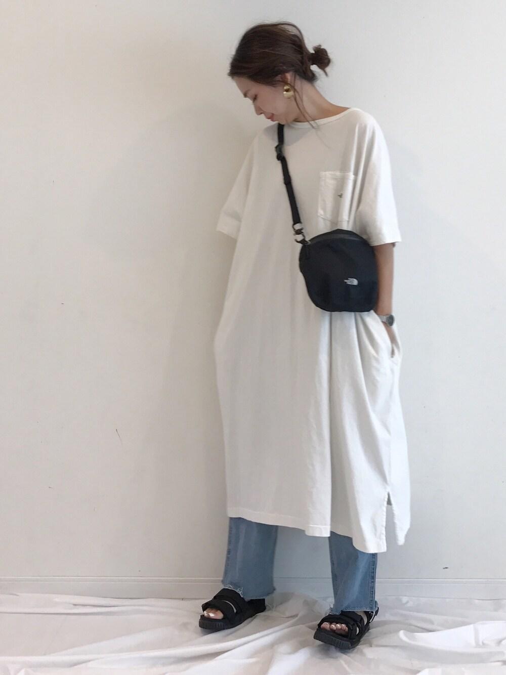https://wear.jp/amichin/12873283/
