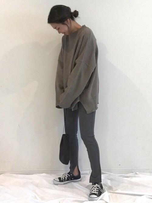 https://wear.jp/amichin/13052206/