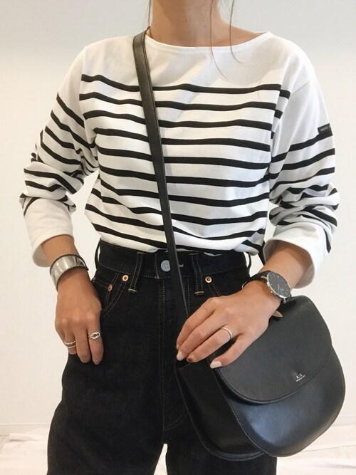 https://wear.jp/amichin/13102540/