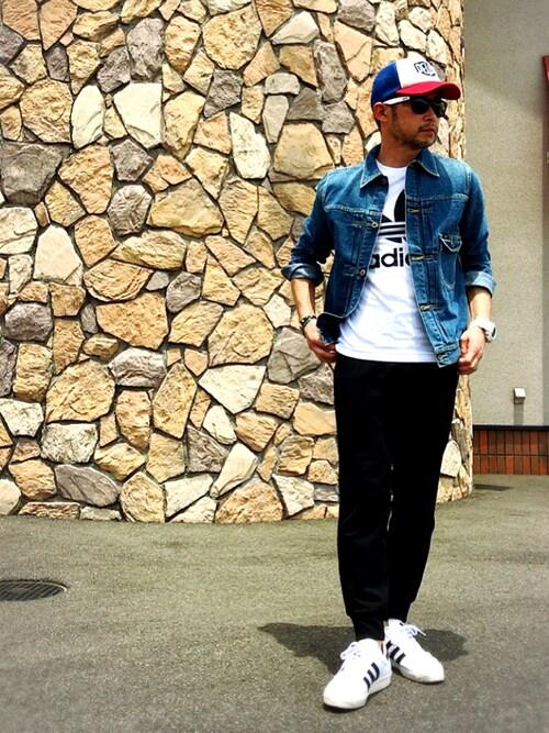 https://wear.jp/souma0612/10136956/