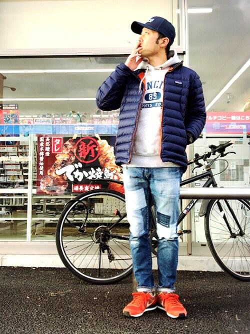 https://wear.jp/souma0612/11739445/