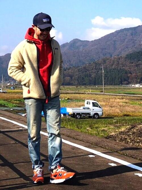 https://wear.jp/souma0612/13559781/
