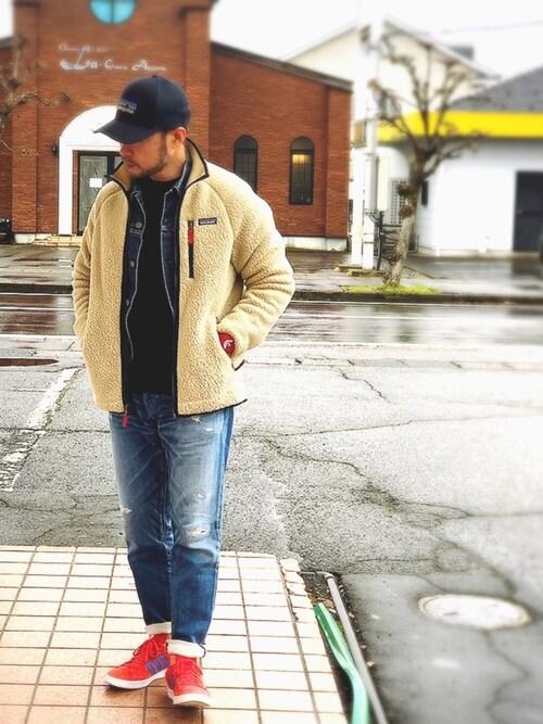 https://wear.jp/souma0612/13839045/