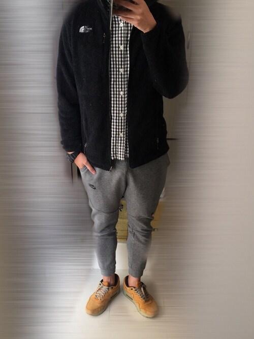 https://wear.jp/sskiqo/12065900/