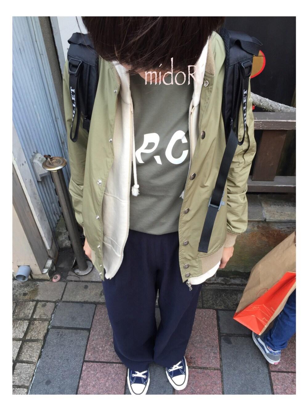 https://wear.jp/midori0205/6209164/