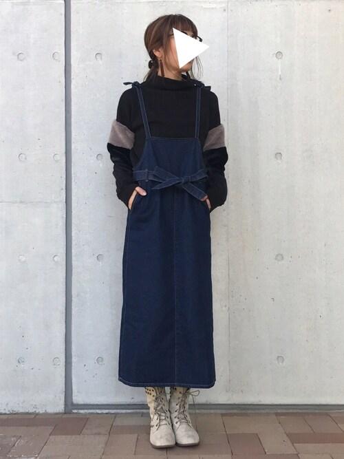 https://wear.jp/copine2015/11693426/