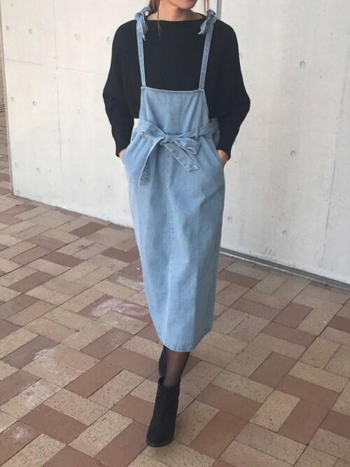 https://wear.jp/copine2015/11852674/