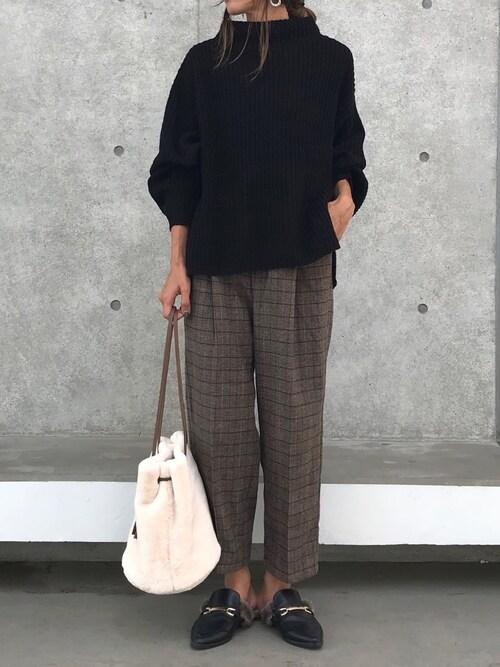 https://wear.jp/copine2015/13458498/