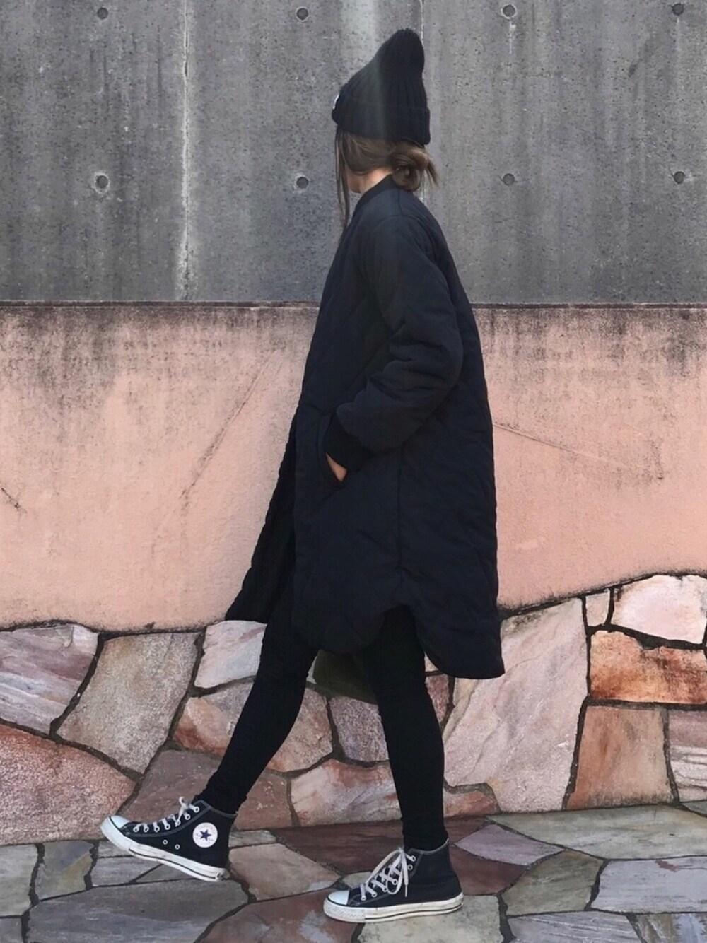https://wear.jp/copine2015/13599528/