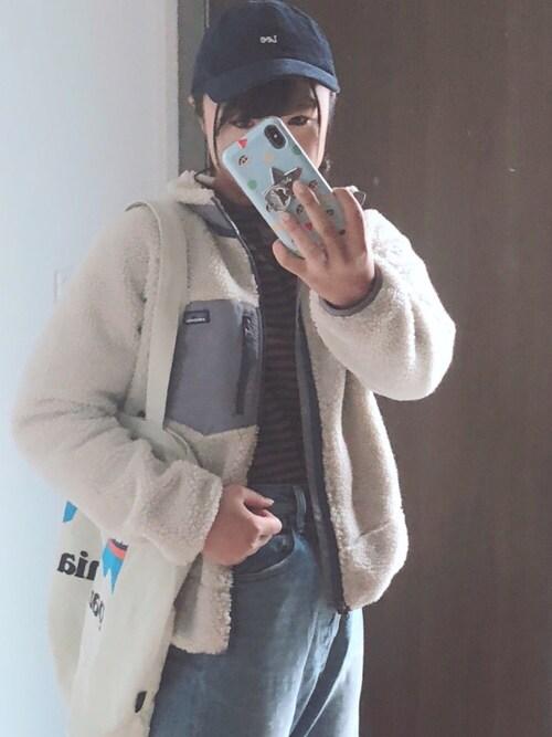 https://wear.jp/michisannn/13521501/