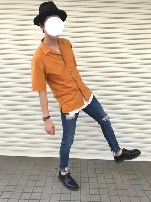 https://wear.jp/kumawera/12683758/