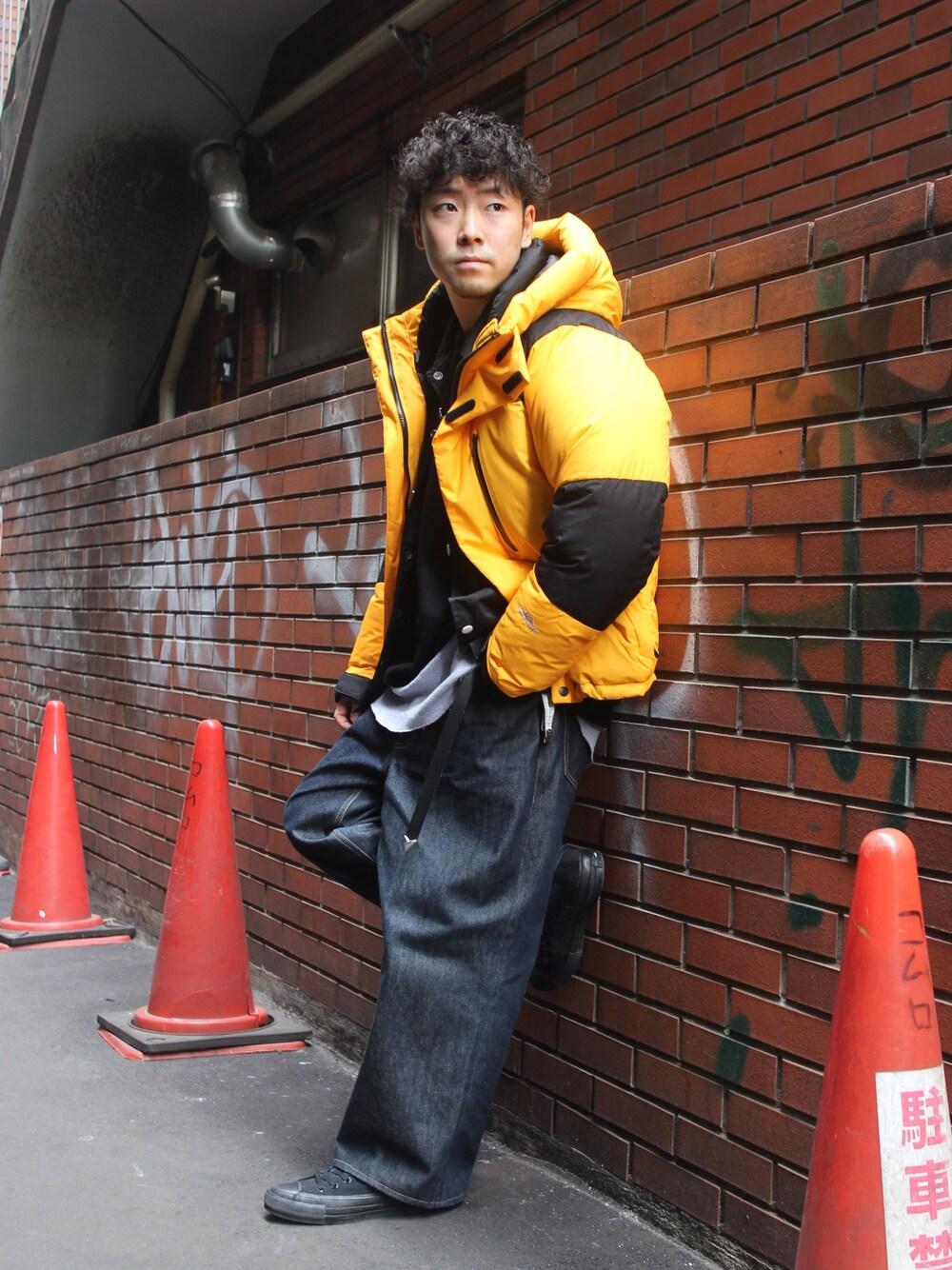 https://wear.jp/keit0ku/11332716/
