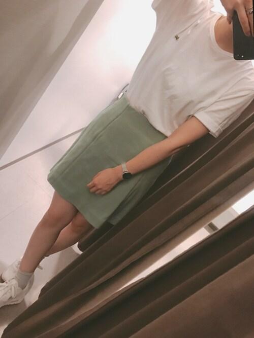 https://wear.jp/rikodayo1996/12761814/