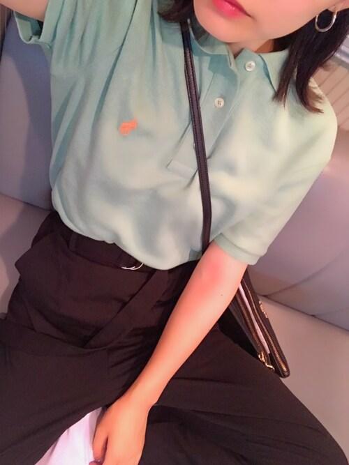 https://wear.jp/rikodayo1996/12834141/