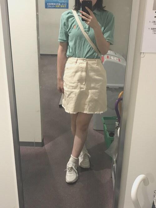https://wear.jp/rikodayo1996/13019555/