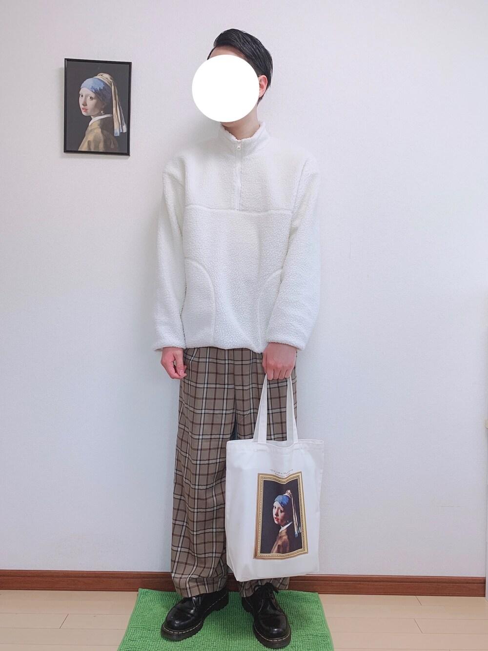 https://wear.jp/win0428/14444815/