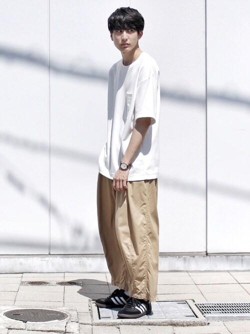 https://wear.jp/echo29/12722489/