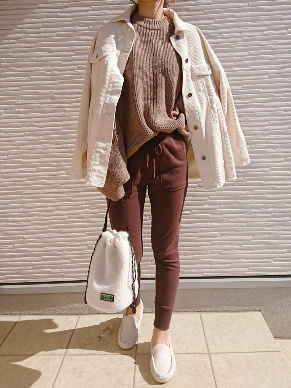 https://wear.jp/0627himari/15728048/