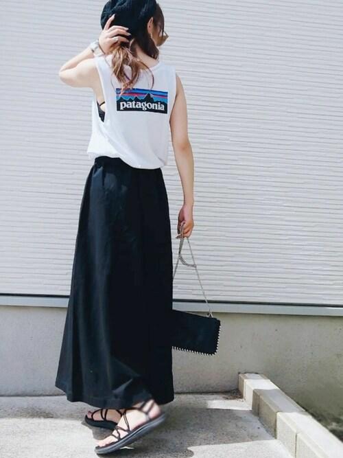 https://wear.jp/0627himari/15003796/