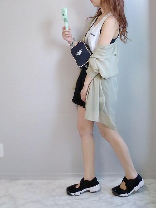 https://wear.jp/0627himari/17497626/